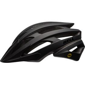 Bell Catalyst Mips Helmet mat black